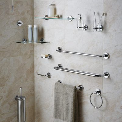 bath fittings
