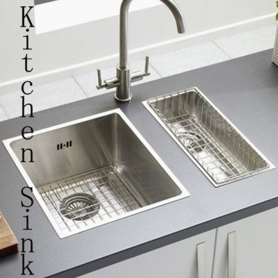 kitchen zinc Lovely 76 best Everything ABOUT the kitchen sink images on Pinterest
