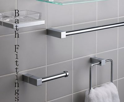 stylist-design-ideas-bathroom-soap-dish-lovely-buy-john-lewis-ice-fitting-range copy